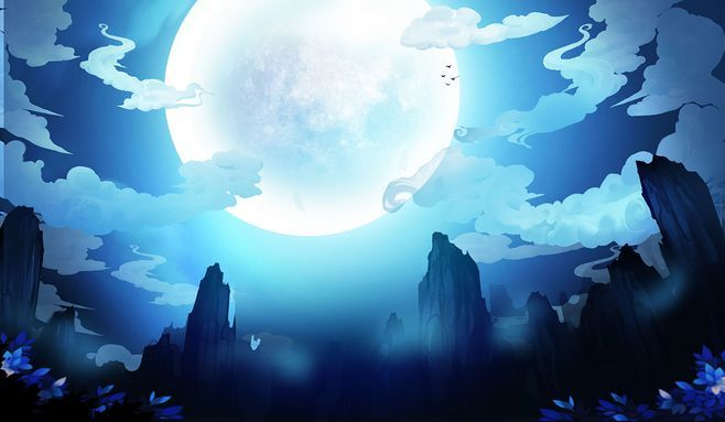 「仙侠新倩女幽魂」白鹿清镜-游戏资料-《新倩女幽魂》官方网站
